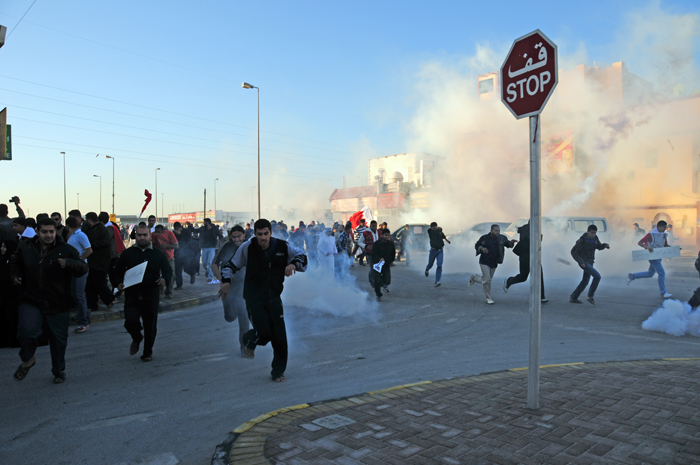 Bahrain_crackdown_Nuwaidrat_14_feb._2011