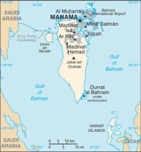 Bahrain_map_-_2 (1)