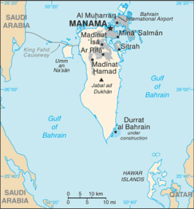 Bahrain_map_-_2 (1)