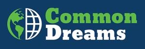 Common_Dreams_logo