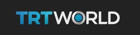 Logo_TRT_World_website
